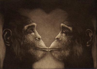 Erling Valtyrson - Love