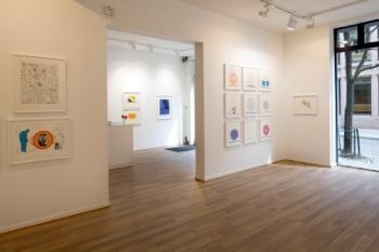 Kunstverket galleri as oslo