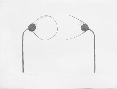 Carl Fredrik Schultz - Couples No.2