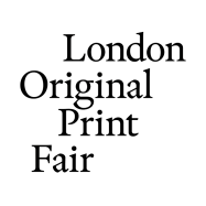 Bilde: London Original Print Fair